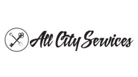 All City Services