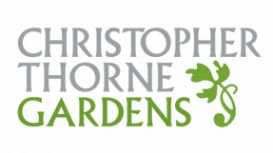 Christopher Thorne Gardens