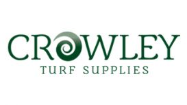 Crowley Turf Supplies