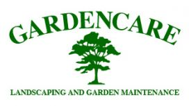 Gardencare Tree Services
