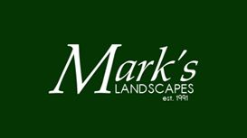 Markslandscapes.net